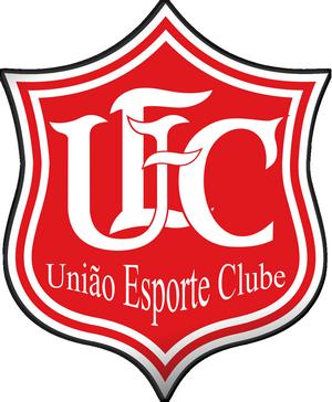 Uniao Rondonopolis logo