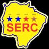 Chapadao logo