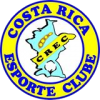 Costa Rica EC logo