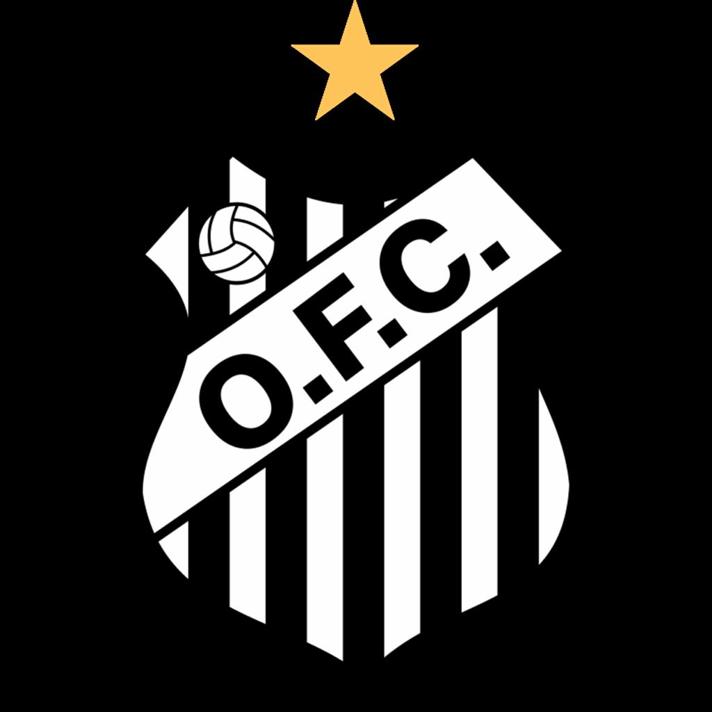 Operario MS logo