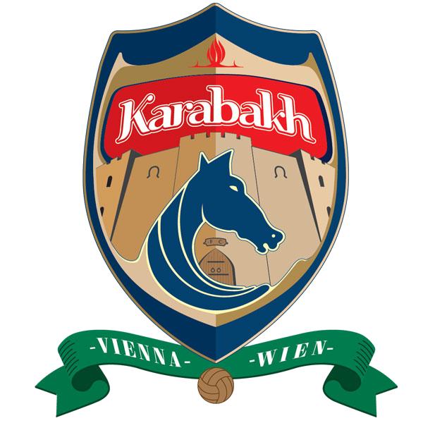 Mauerwerk logo