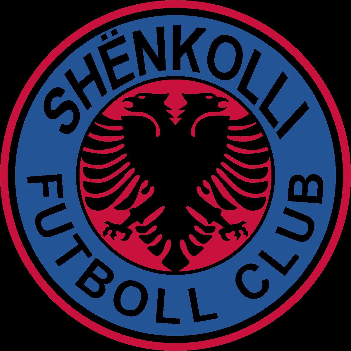 Shenkolli logo