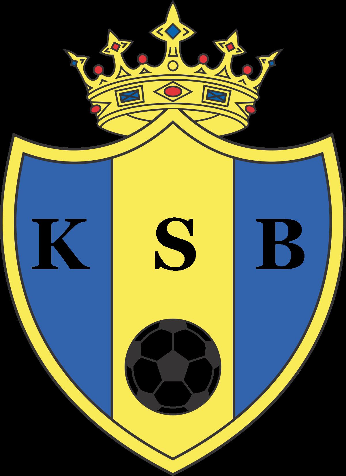 Burreli logo