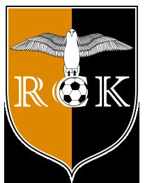 Kadiogo logo