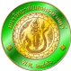 Kasetsart logo