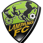 Lampang logo