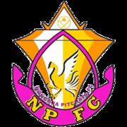 Nong Bua Pitchaya logo