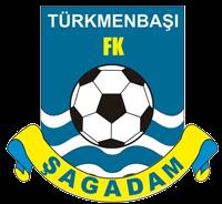 Sagadam logo