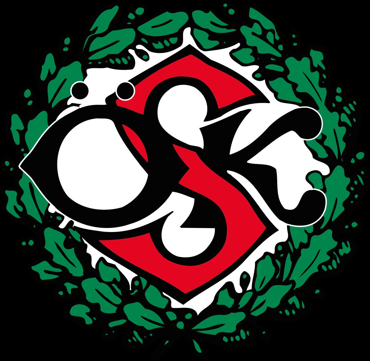 Orebro U-21 logo