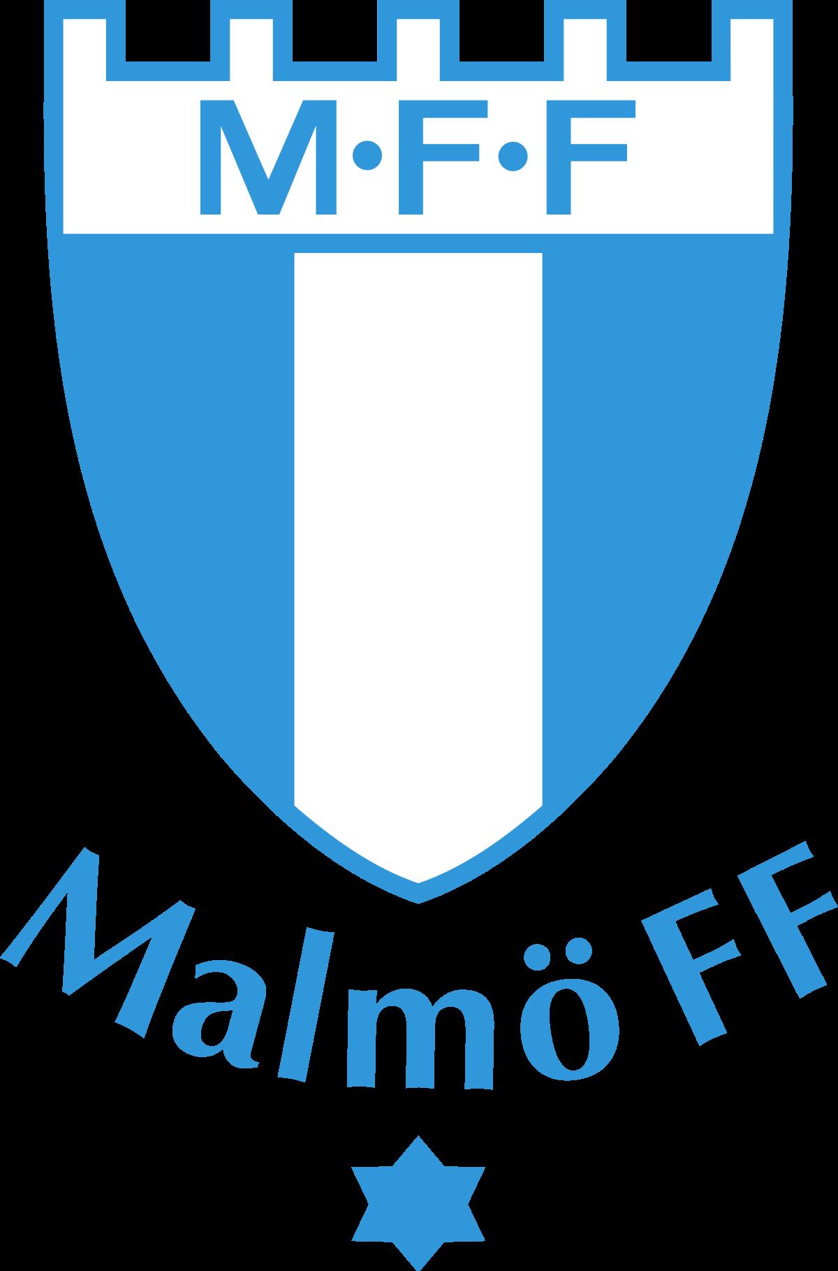 Malmo U-21 logo