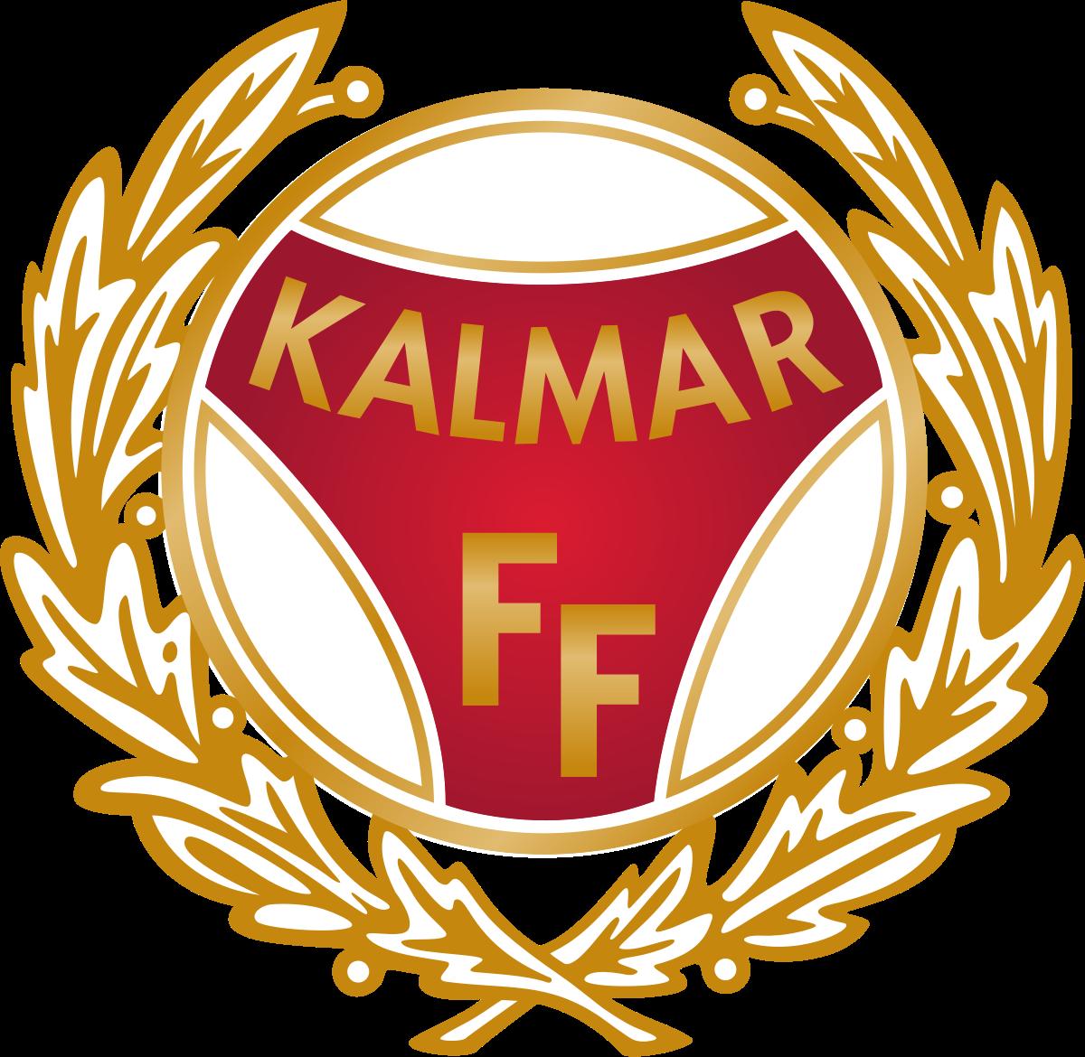 Kalmar U-21 logo