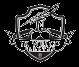 Welco Tartu logo