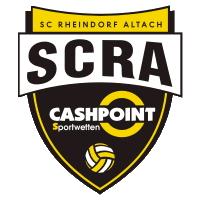 Altach logo