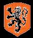 Netherlands U-17 W logo
