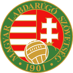 Hungary U-17 W logo