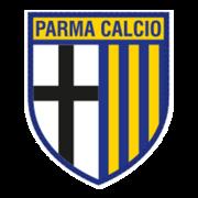 Parma U-19 logo