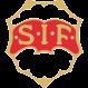 Stenungsund logo