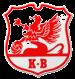 Karlberg logo