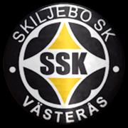 Skiljebo logo