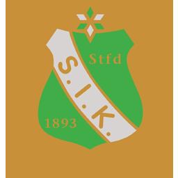 Sundbyberg logo