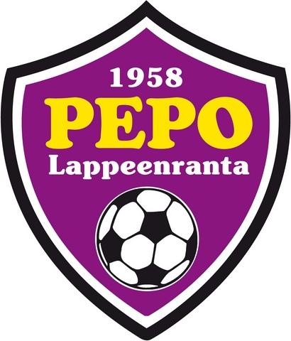 PEPO logo