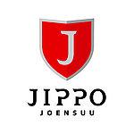 JIPPO logo