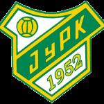 JyPK W logo