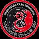 Hudiksvall logo