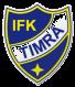 IFK Timra logo