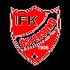 IFK Ostersund logo