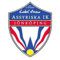 Assyriska Turabdin logo