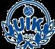 Ullared logo