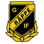 Rappe logo