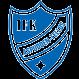 Aspudden-Tellus logo