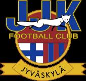 Jyvaskyla logo