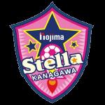 Nojima Stella W logo