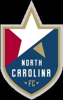 North Carolina W logo