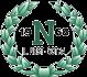 Sotra logo