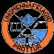 Throttur Vogar logo