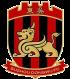 Suzhou Dongwu logo