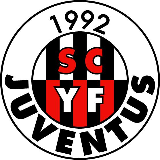 YF Juventus logo
