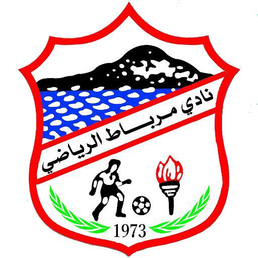 Mirbat SC logo