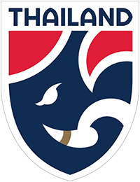 Thailand U-23 logo