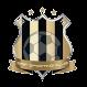 Saif SC logo