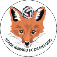 Stade Renard logo