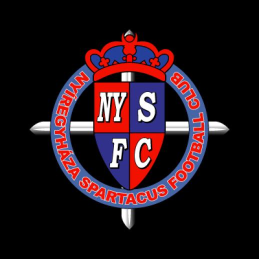 Nyiregyhaza logo