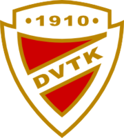 Diosgyor logo