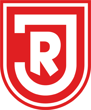 Jahn Regensburg-2 logo