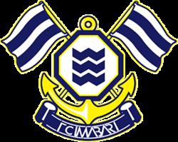 Imabari logo