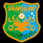 Vanraure Hachinohe logo